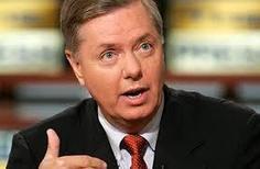 Administration Tells Benghazi Witnesses to Keep Quiet :: Minute Men News   Restore America   Scoop.it