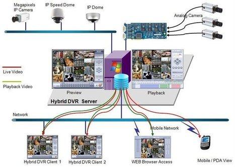 winning eleven 2009 pc download free full versioninstmanks