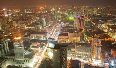 Mobilier urbain et transition énergétique : vers un grand ménage de printemps ? | Maîtrise de l'énergie | Scoop.it