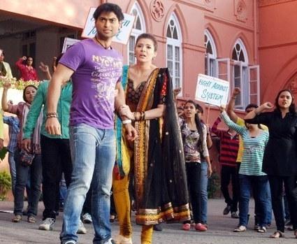 Chakradhaar full movie in hindi download hd 1080p