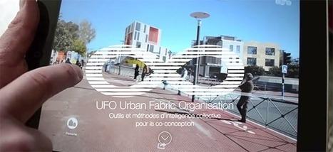 FUTUR territories : l'avenir des territoires INTELLIGENTS - Demain La Ville | URBANmedias | Scoop.it
