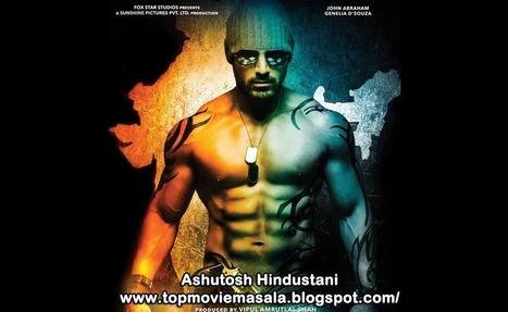 Love Khichdi Movie Tamil Hd 1080p