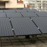 Energies et Développement durable