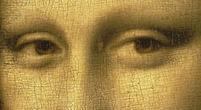 Panorama de l'art | Histoire des arts à Orlinde | Scoop.it