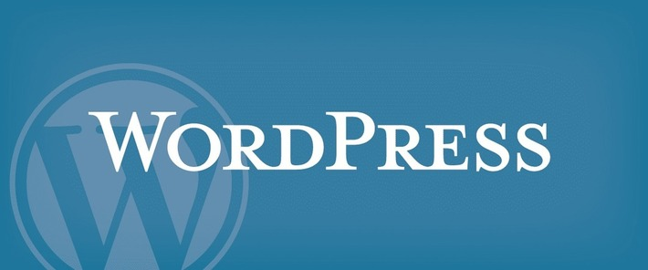 Pourquoi la communauté WordPress a besoin de plus de designers | Solutions locales | Scoop.it