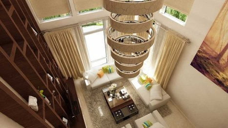 Architects In Chennai Interior Designers In Ch