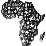 Beijing, a Boon for Africa | Arrival Cities | Scoop.it