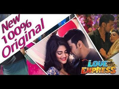 Student Of The Year Movie Song Disco Deewane Mp3 Download