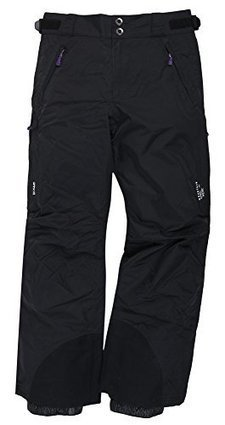82c67045d814e Mountain Hardwear Returnia Insulated Pant - Women s Regular.