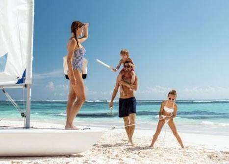 Le Club Med chouchoute toujours plus ses clients fidèles   Personnalisation des services   Scoop.it