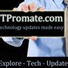 ITPromate