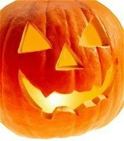 » It's Halloween: Recognizing Our Shadow Side - Psych Central | Universaliss | Scoop.it