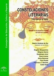 bibliotecaescolar.info | Bibliotecas & Cª | Scoop.it