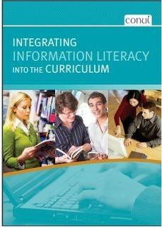 Integración de la alfabetización informacional en el currículo | Las Tics y las ciencias de la informacion | Scoop.it