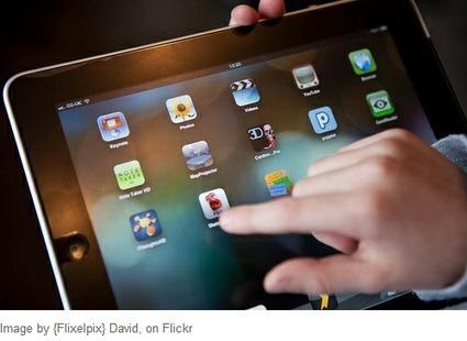 iPad Education Games | Teach.com | Curtin iPad User Group | Scoop.it