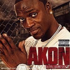 Akon:In My Ghetto : Ecouter et télécharger la musique arabe en mp3 | music mp3 2014 | Scoop.it