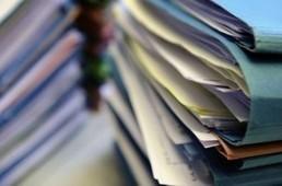ARAG –Digitaal dossier helpt juristen met HNW | Slimmer werken en leven - tips | Scoop.it
