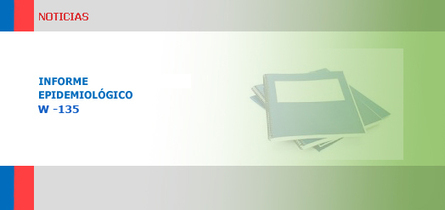 EPI   Bioseguridad en Laboratorio Clínico   Scoop.it 2a9debda55