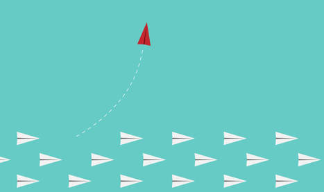 Igeneration 21st century education pedagogy digital innovation 10 ways to start shifting your classroom practices little by little via mindshift malvernweather Images