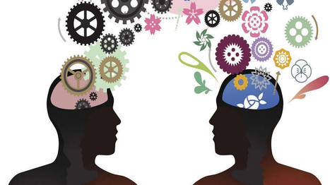 Emotional Intelligence in the Classroom - EdTechReview™ (ETR)   Technology in Education   Scoop.it