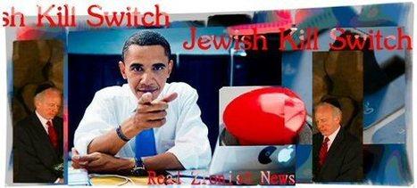 Treason in America 1 | Economic & Multicultural Terrorism | Scoop.it
