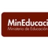 Auditoria de la calidad educativa