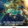 Actus CyberSecurité & CyberDéfense