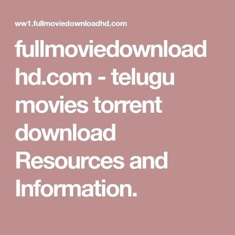 Kung fu hustle torrent download kickass