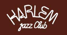 Festival Tap ON Barcelona – Tap Jam en Harlem Jazz Club   Actualitat Jazz   Scoop.it
