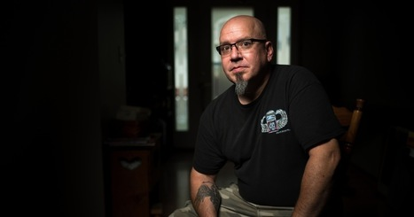 Still sick 25 years after the Gulf War, a vet seeks answers — and the Minneapolis VA may have them. | Veterans Affairs and Veterans News from HadIt.com | Scoop.it