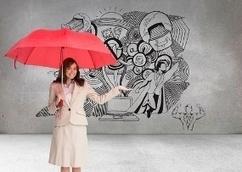 Le numérique, facteur d'incertitude créative dans l'enseignement | TICE & FLE | Scoop.it