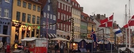 Danemark : le pays du bonheur ?   Institutionnels   Scoop.it