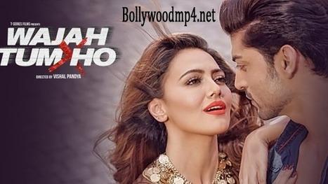 War Chhod Na Yaar download 720p movies