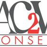 www.AC2V.fr Développement Commercial
