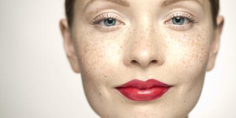 Le top et le flop des rouges à lèvres et des gloss | Toxique, soyons vigilant ! | Scoop.it
