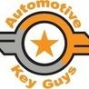 Automotive Key Guys