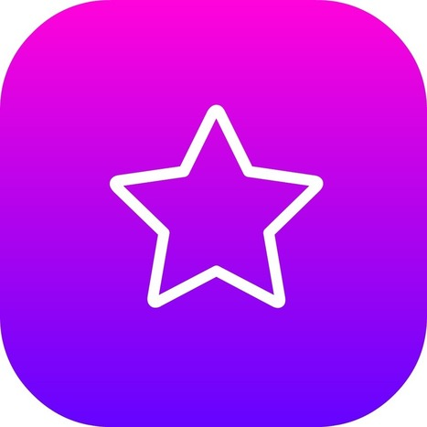 ipraba/EPShapes | iPhone and iPad Development | Scoop.it