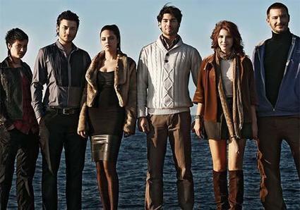 Turkish Series Archive - GEM TV Series   GEM TV