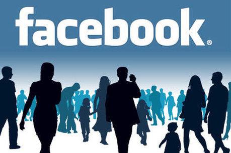 Facebook at Work déployé en France chez Lagardère et Century 21 I Antoine Crochet- Damais | RSE, professionnels et entreprises responsables : actus et solutions | Scoop.it
