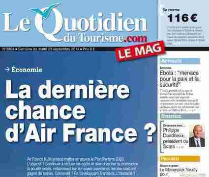 En vacances, le budget des Français explose de 75% en moyenne. | Un petit goût de Vacances | Scoop.it