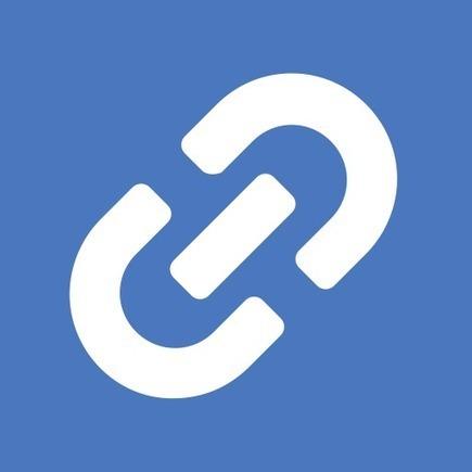 Blockchainster.com | Digital Literacies information sources | Scoop.it