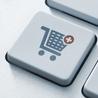 ecommerce digital marketing seo big data home automation Quantified Self