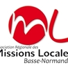 Missions Locales Basse Normandie