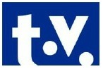 Media Excel and Vidmind partner to provide Cloud TV service [PR] | Video Breakthroughs | Scoop.it