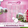 Apartments in Bangalore - Dreamz infra Apartments