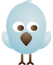 10 Ways to Use Twitter in Class | Educational Use of Social Media | Scoop.it