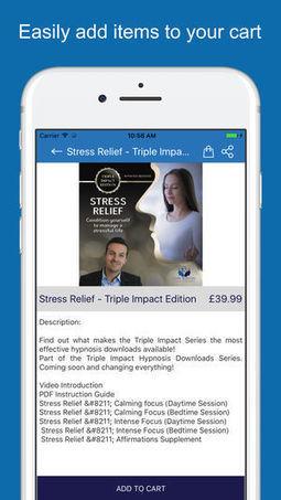 John le carre free ebook pdf download krisenr hipnose de impacto em pdf downloadgolkes fandeluxe Image collections