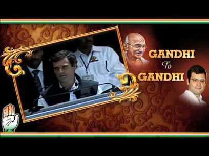 Kal Ho Naa Ho Kannada Movie Download In Kickass Torrent