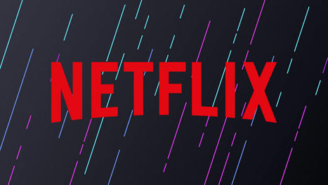 Faites attention à ce faux email de Netflix France : c'est un phishing ...
