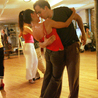dance and psychology